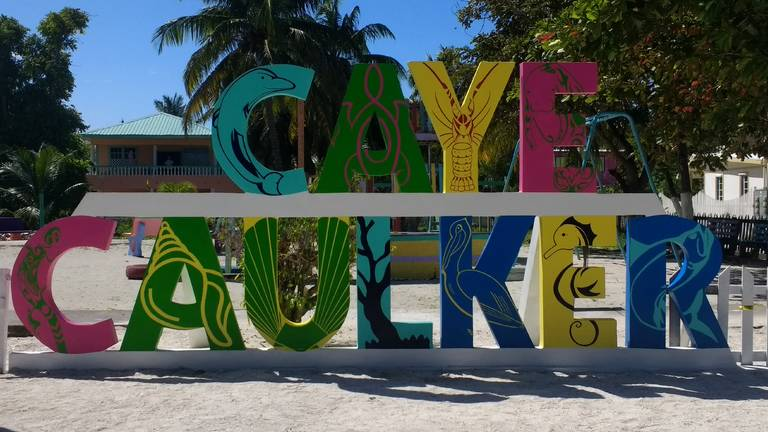 Caye Caulker Sign.jpg