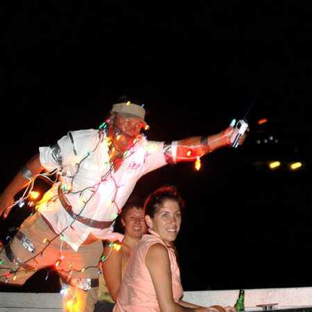 Dancing Santa 1.jpg