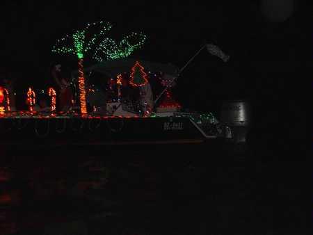 Boat_Parade.jpg
