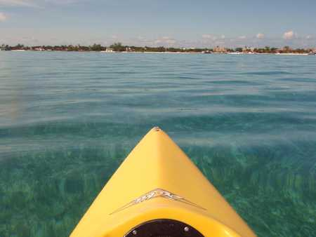 View_from_the_kayak.jpg