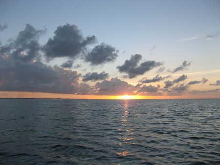 IMG_0708 southbeach sunset.jpg