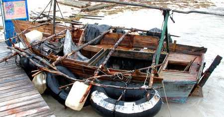 cuban boat 010.jpg