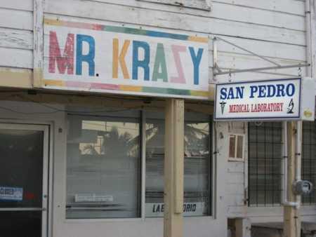Mr Krazy.jpg