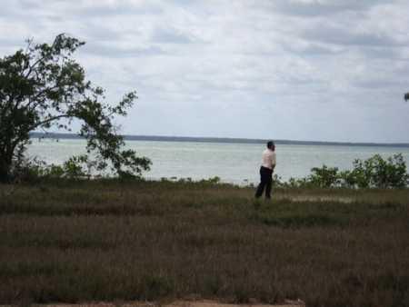 Corozal Land.jpg