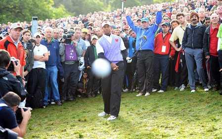 tiger-ball-right-at-guyB.jpg
