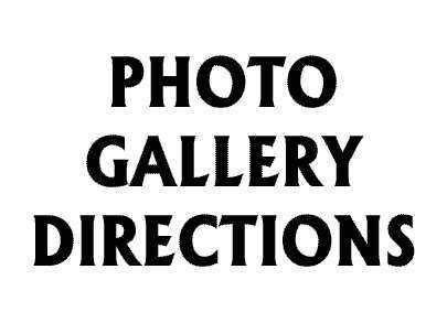 48-photogallerydirections.gif.jpg