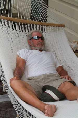 popie sleeping hammock.jpg