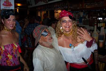 PIRATE PARTY 03_0429.JPG