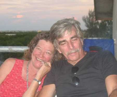 Lacy & Jim