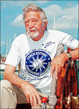 Captain Tony.jpg