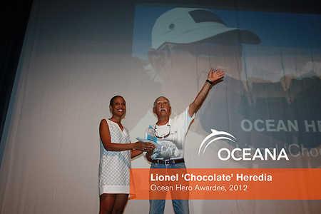 oceana_lionel_heredia_chocolate_01_jpg_17139.jpg