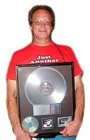 2007-17-15g.jpg