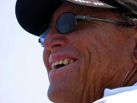 Capt Peter Graniel - man of the sea (2).jpg
