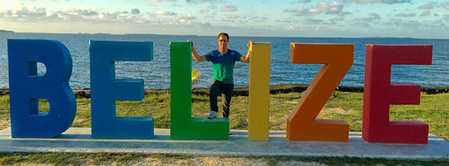 630x233xcanadian_filmmaker_murdered_belize_06_jpg_16890.jpg.pagespeed.ic.0451-k8EoM.jpg
