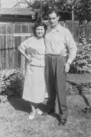 edita-borham-obituary-02.jpg
