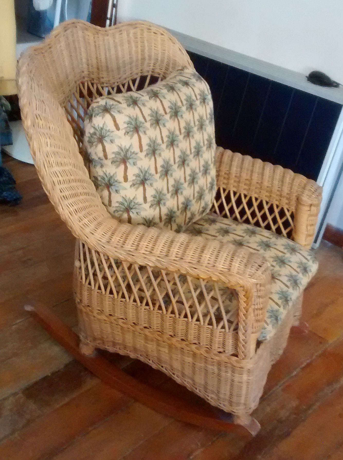 Rattan Rocking Chair.jpg