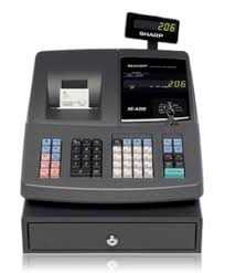 Cash Register XE-A206.jpg