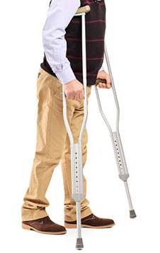 Attached picture Crutches-For-Broken-Ankle-2.jpg