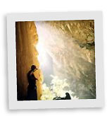 'Caving' from the web at 'https://ambergriscaye.com/images/cavingfrontalww.jpg'
