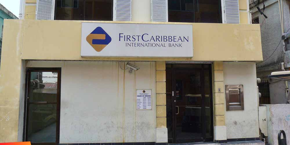 Belize Banks and Banking System, Financial Services