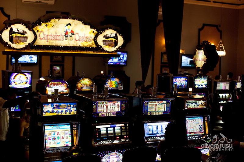 Ambergris caye casino online gambling legal united states