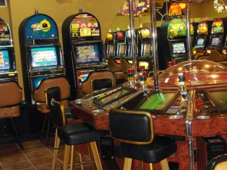 Casino belize online casinos that united states can gamble at