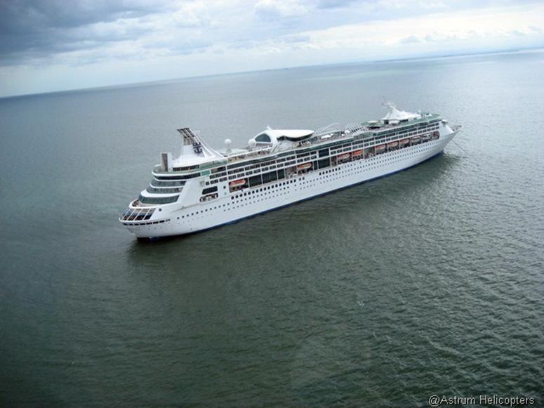 Cruise Ship Enchantment Of The Seas Fitbudha Com
