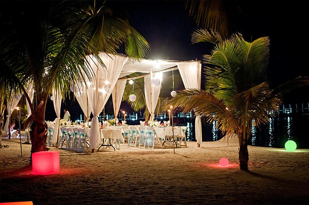 List of synonyms and antonyms of the word night weddings decorating a venue devoted night beach wedding ideas destin beach junglespirit Gallery