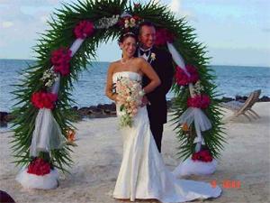 Sweet Decorations Belizean Bridal Bouquets Floral
